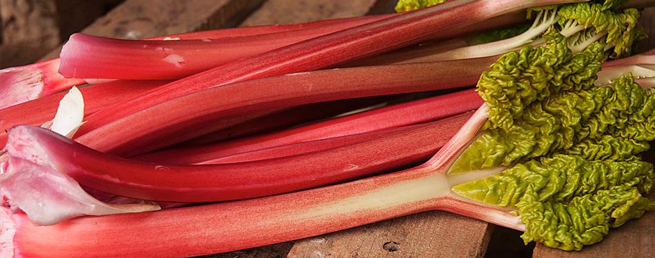 Fresh Produce Importers | Fresh Produce UK | Ferryfast
